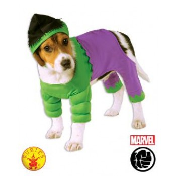 Hulk Pet Costume.jpg