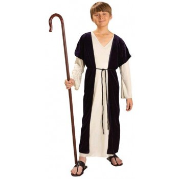 Shepherd Child Costume.jpg