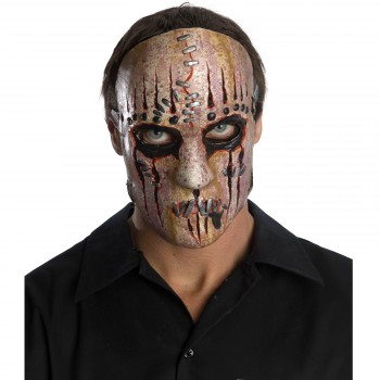 Slipknot Joey Mask - Adult Costume.jpg