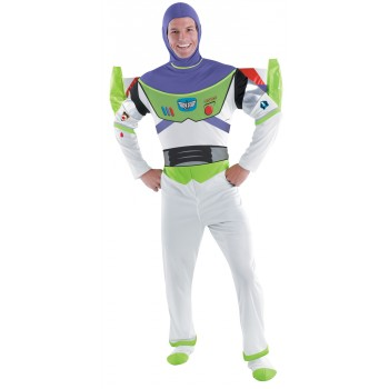 Toy Story - Buzz Lightyear Deluxe Adult Costume.jpg