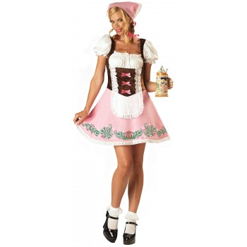 Fetching Fraulein Adult Women's Costume.jpg