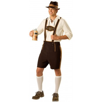 Bavarian Guy Adult Mens Oktoberfest Costume.jpg