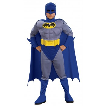 Batman Brave & Bold Deluxe Muscle Chest Toddler / Child Costume.jpg