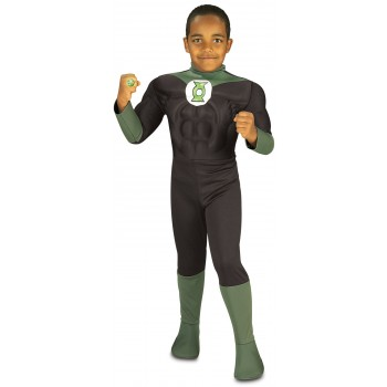Green Lantern Muscle Chest Child Costume.jpg