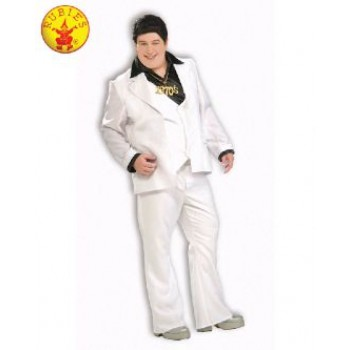 Disco Fever Deluxe Adult Plus Costume.jpg