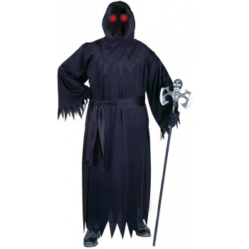 Fade In/Out Unknown Phantom Adult Costume Plus.jpg
