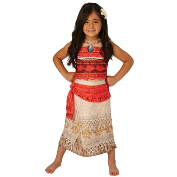 Disney Moana Deluxe Child Costume.jpg