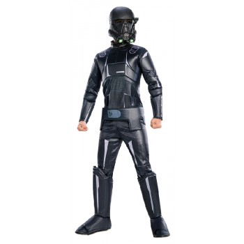 Star Wars Rogue One Imperial Death Trooper Deluxe Child Costume .jpg
