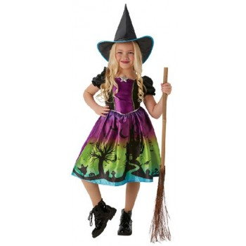 Ombre Witch Child Costume.jpg
