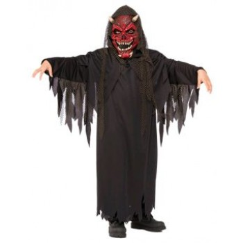 Hell Raiser Child Costume.jpg