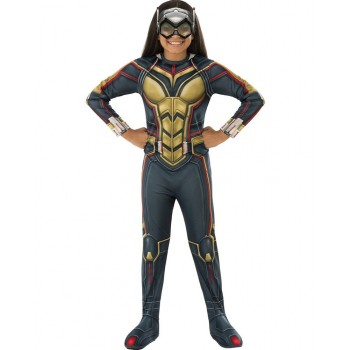 Ant-Man and the Wasp - Wasp Classic Child Costume.jpg