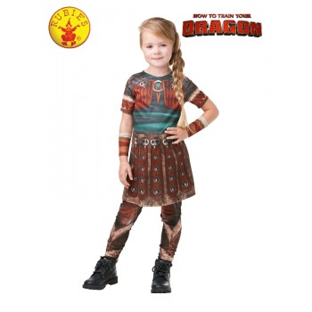 How to Train Your Dragon 3 Astrid Child Costume.jpg