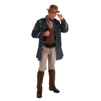 Steampunk General Adult Costume.jpg