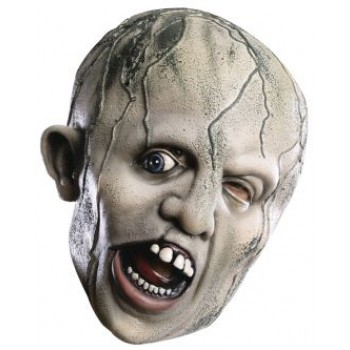 Friday the 13th Young Jason Overhead Adult Mask.jpg