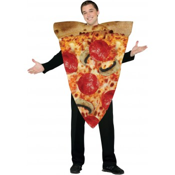 Pizza Slice Adult Costume.jpg