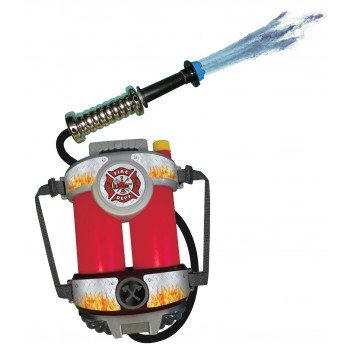 Super Soaking Fire Hose with Backpack Child.jpg