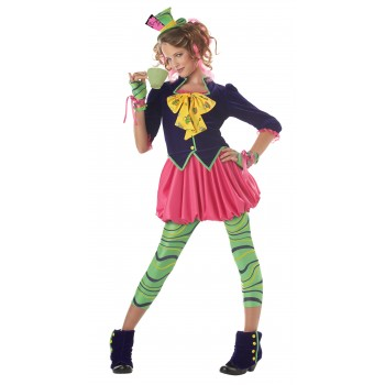 The Mad Hatter Tween Girl's Costume.jpg