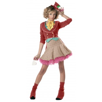 The Mad Hatter Teen Girl's Costume.jpg