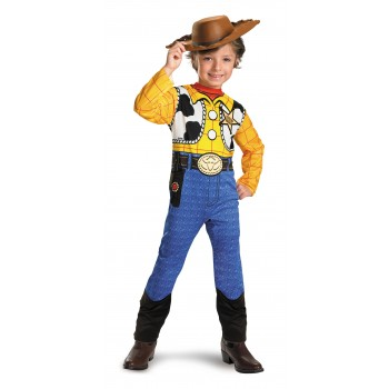 Toy Story Woody Classic Toddler / Child Costume.jpg
