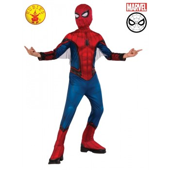 Spider-Man Far From Home Child Costume Large.jpg