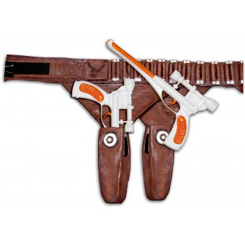 Star Wars Clone Wars Cad Bane Gun and Holster Costume Accessory.jpg