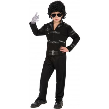 Michael Jackson Silver Glove Child Costume Accessory.jpg
