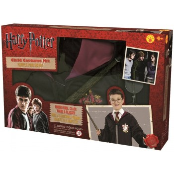 Harry Potter Child Costume Kit in Box.jpg