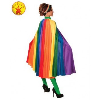 Rainbow Pride Adult Cape 142cm.jpg
