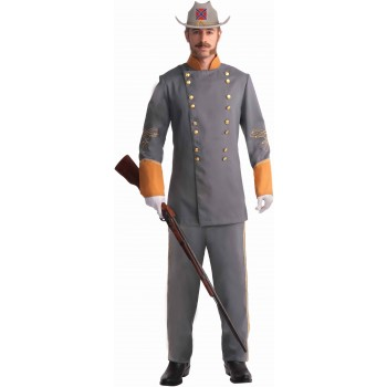 Confederate Officer Adult Costume.jpg