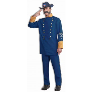 Union Officer Adult Costume.jpg