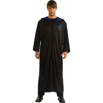 Harry Potter - Ravenclaw Robe Adult Costume.jpg