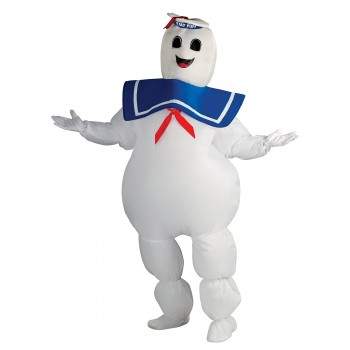 Ghostbusters Inflatable Stay Puft Marshmallow Man Adult Costume.jpg