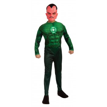 Green Lantern Sinestro Muscle Child Costume.jpg