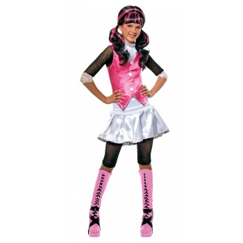 Children's Monster High Draculaura Girl's Costume.jpg