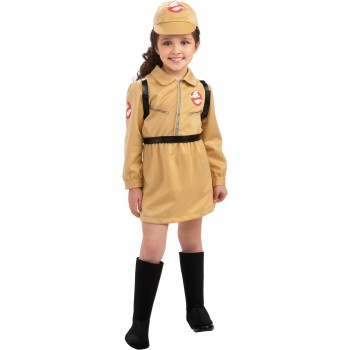 Ghostbusters Girl Child Costume Small.jpg