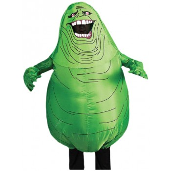 Ghostbusters - Inflatable Slimer Adult Costume.jpg