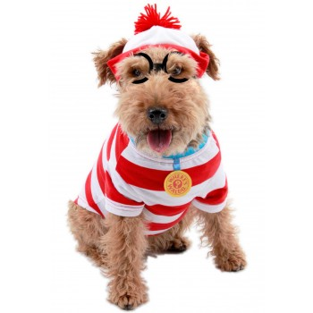Where's Waldo Woof Pet Costume .jpg