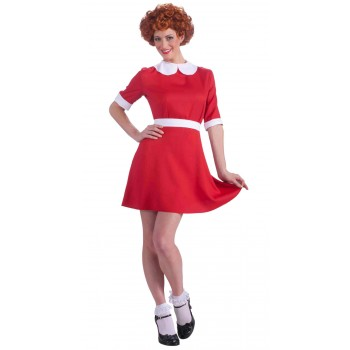 Little Orphan Annie Women's Standard Costume.jpg