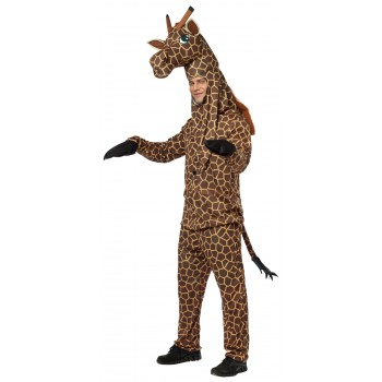 Giraffe Adult Costume.jpg