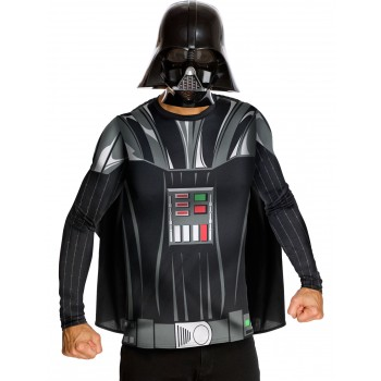 Star Wars Darth Vader Adult Costume Kit.jpg