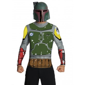 Star Wars Boba Fett Adult Costume Kit.jpg
