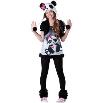 Pandamonium Tween Girl's Costume.jpg