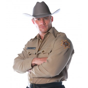 Sheriff Shirt Adult Costume.jpg