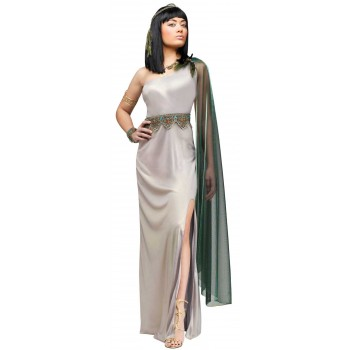Jewel of the Nile Adult Women's Costume.jpg