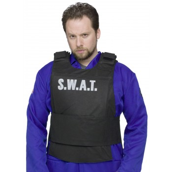 SWAT Vest Adult Costume One Size.jpg