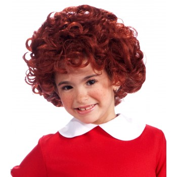 Little Orphan Annie Child Wig Accessory.jpg