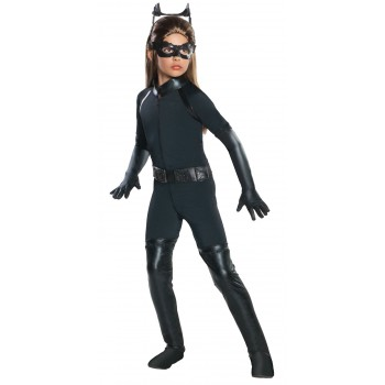 The Dark Knight Rises Deluxe Catwoman Child Girl's Costume.jpg