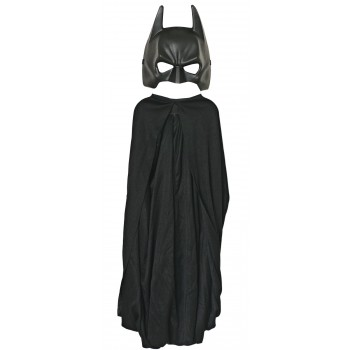 The Dark Knight Rises Batman Child Costume Kit.jpg
