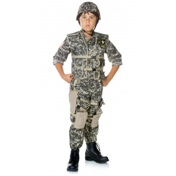 U.S. Army Ranger Deluxe Child Costume.jpg