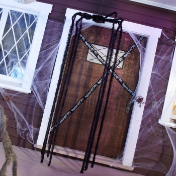 Hanging Spider Animated Prop.jpg